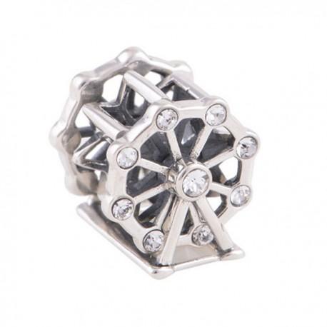 """Přívěsek na náramek """"Carrousel"""" 925 Sterlingové stříbro"""