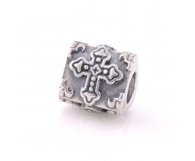 """Přívěsek na náramek """"Dagger"""" 925 Sterlingové stříbro"""