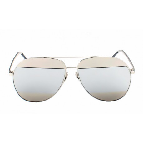 Dámský sluneční brýle