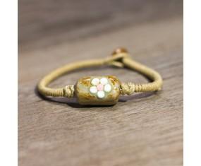 """Náramek Bali Beads """"My Mind"""""""