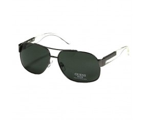 Sluneční brýle Guess - GU 6693