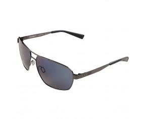 Sluneční brýle NIKE - 637