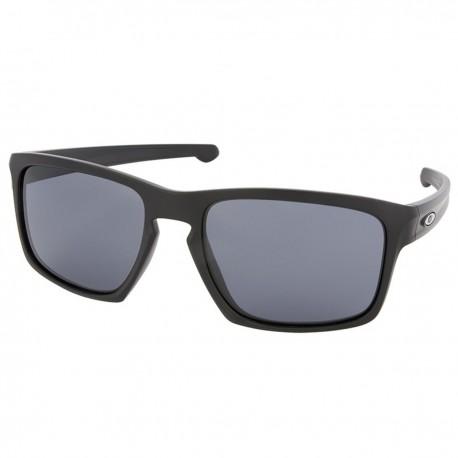 Sluneční brýle Oakley OO9262 - 01