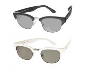 Sluneční brýle s.Oliver - 98969