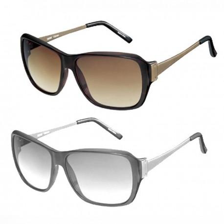 Sluneční brýle Esprit - PP 1304 19344