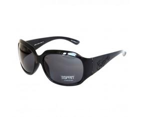 Sluneční brýle Esprit - PP 1304 19232