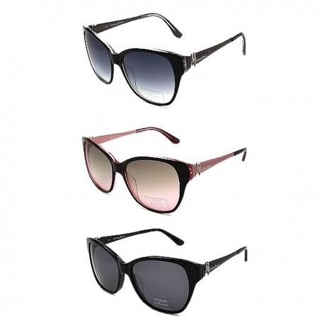 Sluneční brýle Guess by Marciano - GM 632