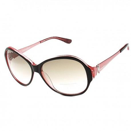 Sluneční brýle Guess by Marciano - GM 633