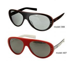 Sluneční brýle NIKE - 601