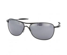 Sluneční brýle Oakley OO4060 - 03