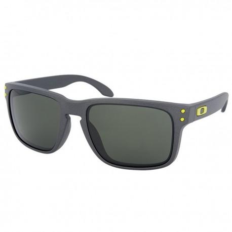 Sluneční brýle Oakley OO9102 - 38