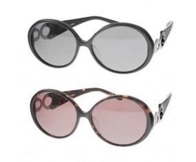 Sluneční brýle s.Oliver - 98973