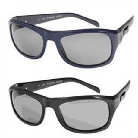 Sluneční brýle Selection by s.Oliver - 99984
