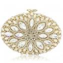 """Luxusní večerní kabelka """"Pure Diamond"""""""