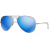 Ray Ban Aviator RB3025 112/4L