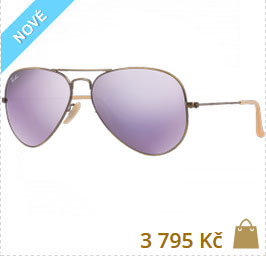 d4cc65744 RAY BAN okuliare slnečné i dioptrické, to je nadčasový štýl.